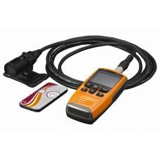 Incarkamera HD1080 med GPS